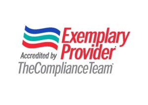 TheComplianceTeam_EP_badge_sq_color-300x212